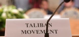 Taliban movement 028