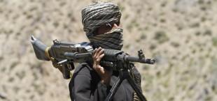 Taliban new threat 012