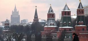 The Kremlin 097