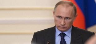 Vladimir Putin 016