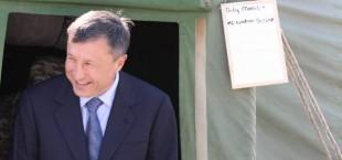 Казахстан окажет военно-техническую помощь Вооруженным силам Таджикистана