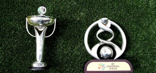 afccup acl2021 1