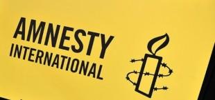 amnesty 03
