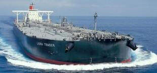 barrel tanker 028