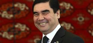 berdymuhammedov 012