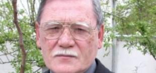 В. Абдурахманов: «Сильная судебная власть никому не нужна…»