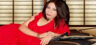 Группа «Авеста» и Парвина Юсуфи - самые популярные исполнители, считают сами музыканты