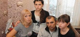 Аня Искандарова и Ира Андрущак: долгая дорога домой
