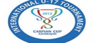 Юношеская сборная Таджикистана проиграла команде Японии