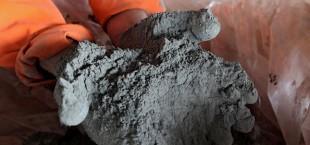 cement 053