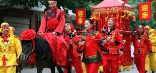 В Таджикистане пройдут Дни китайской культуры