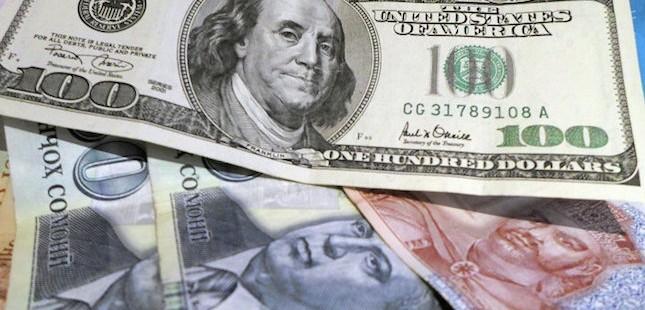 dolar somoni 001