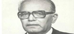 Коммунисты Худжанда отметили 100-летие Джаббора Расулова