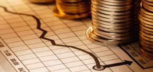 ekonomika tajikistana priemuwestvenno ne svobodna