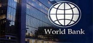 ВБ: Хуже всех на постсоветском пространстве развивается экономика Таджикистана и Кыргызстана