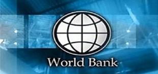 ВБ советует: Таджикистану надо запустить новый двигатель роста, основанный на частных инвестициях