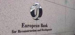 Новая стратегия ЕБРР по Таджикистану заработает в этом году