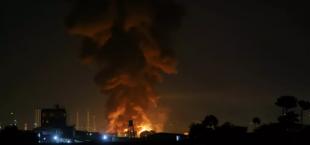explosion 023