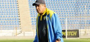 fckuktosh coach 1