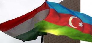 flag rt i azer