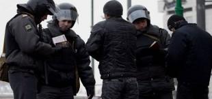 Масштабная операция против мигрантов в мечетях России