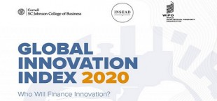 global innovation
