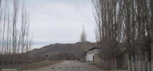 Власти Баткена пытаются не допустить повышения цен на основные товары, ввозимые из Таджикистана