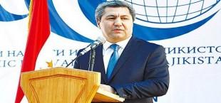 Партия исламского возрождения Таджикистана в поиске партнеров на выборах