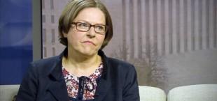 Министр Финляндии: «В Таджикистане мы хотим улучшить жизнь населения»