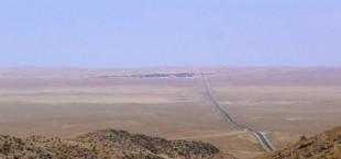 Корейская Kukdong из-за банкротства отказалась от реконструкции автодороги в Узбекистане