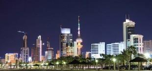 Таджикские артисты посетят Кувейт