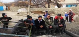Душанбе согласился совместно расследовать перестрелку на границе 11 января