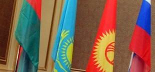 Кыргызстан примут в Таможенный союз