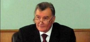 Премьер-министр Таджикистана отбыл в Минск