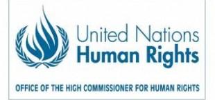 В Душанбе презентован Национальный план действий в области прав человека