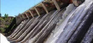 Шабдолов: 300 из 310 построенных в Таджикистане малых ГЭС не работают