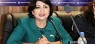 В Душанбе прошло заседание Координационного Совета