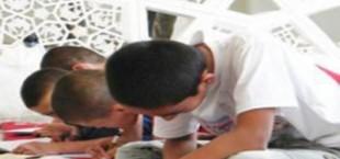 ГКНБ: В нелегальном медресе в Гиссаре дети подвергались побоям