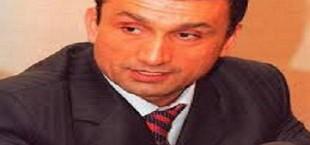 В отношении Зайда Саидова возбуждено два уголовных дела
