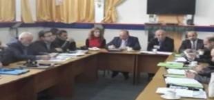 В Душанбе будут названы лучшие СМИ Таджикистана 2013 года