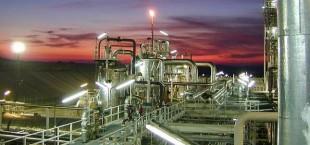 ОПЕК рассчитывает на скорое снятие международного эмбарго на поставки нефти из Ирана - генсек организации