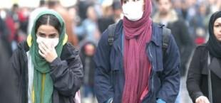 iranian girls 023
