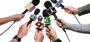 Российские журналисты совершат пресс-тур по Таджикистану