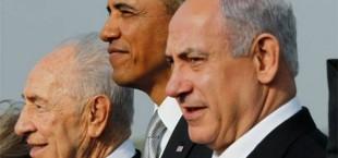 Турция: друг Израиля ради Палестины