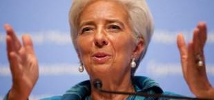 МВФ прогнозирует рост  ВВП Таджикистана  в 2013г  на 7,5%  - ниже  плана правительства
