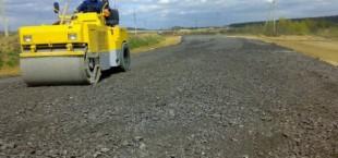 Жители джамоата Навобод Рашта профинансируют ремонт автодороги Навобод-Сари Пул