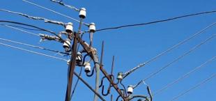 linii electroperedach 023