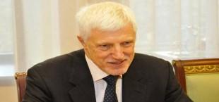Посол Швеции в Таджикистане посетил СЭЗ «Сугд»
