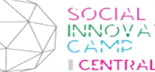 Таджикистан принимает Центрально-азиатский лагерь социальных инноваций
