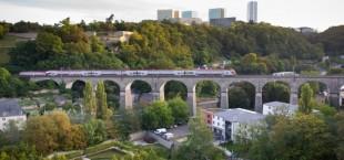 luxemburgh
